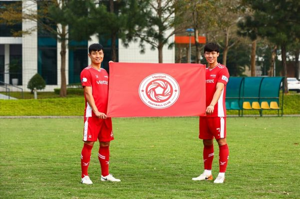 Co-Viettel-FC