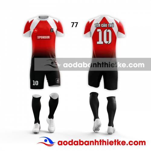 in áo bóng đá theo yêu caagu tại hà nội ADKTK 77